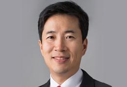 대표변호사 김태준