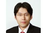 변호사 김희연
