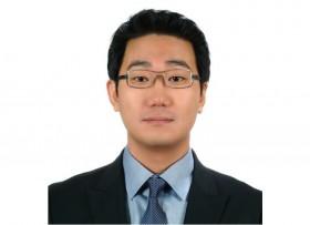 변호사 김태훈