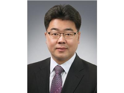 변호사 김종만